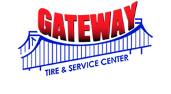 Gateway Tire & Service Center
