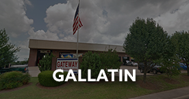 Middle Tennessee Gateway Tire Amp Service Center
