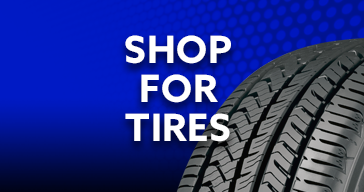 Wholesale Tires Near Me >> Gateway Tire Service Center Tire Automotive Services