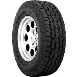 all-terrain-tires-open-country-at