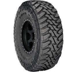 mud-tires-open-country-mt
