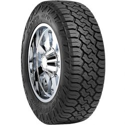 off-road-tires-open-country-ct