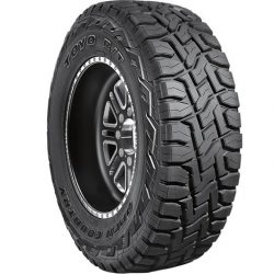 rugged-terrain-tires-open-country-rt