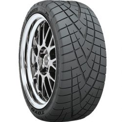 summer-sport-tires-proxes-r1r