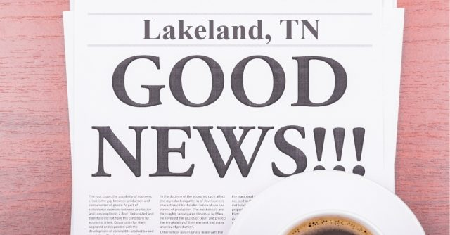 good-news-graphic-640×334