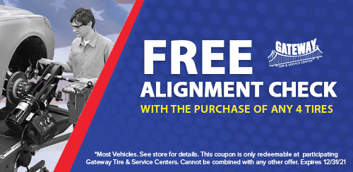 2021 Coupons-alignment check